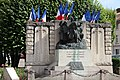 Monument aux morts - Commercy.JPG