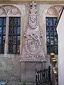 Monument funéraire LB de Gail (Obernai).jpg