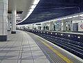 Monument underground station.jpg