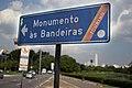 Monumento às Bandeiras São Paulo March 2012-16.jpg