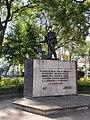 Monumento al cartero.jpg