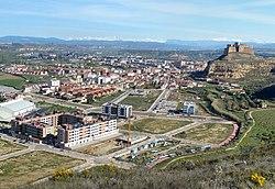 Monzón (13730896693) (cropped).jpg