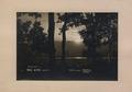 Moonlight Gull Lake (HS85-10-22670) original.tif