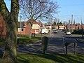 Moor Lane - geograph.org.uk - 1745628.jpg