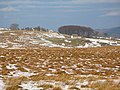 Moorland above Dodd Reservoir - geograph.org.uk - 1122320.jpg