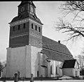 Mora kyrka - KMB - 16000200013973.jpg