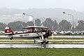 Morane-Saulnier MS.315-IMG 6055.jpg