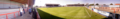 Morecambe Ground.png