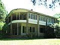 Morgan-Curtis House Phenix City AL.JPG