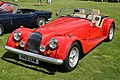 Morgan Plus 8 3.9L (1990) - 29698828950.jpg