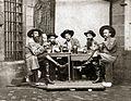 Morgans Men POW 1863.jpg