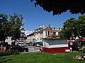 Morges, Switzerland - panoramio (65).jpg