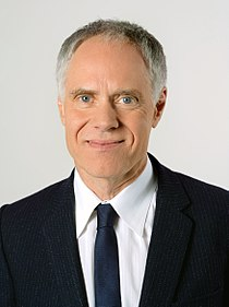 Moritz Leuenberger, 2009.jpg