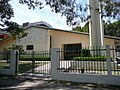 Mormon Church Eastlakes.jpg