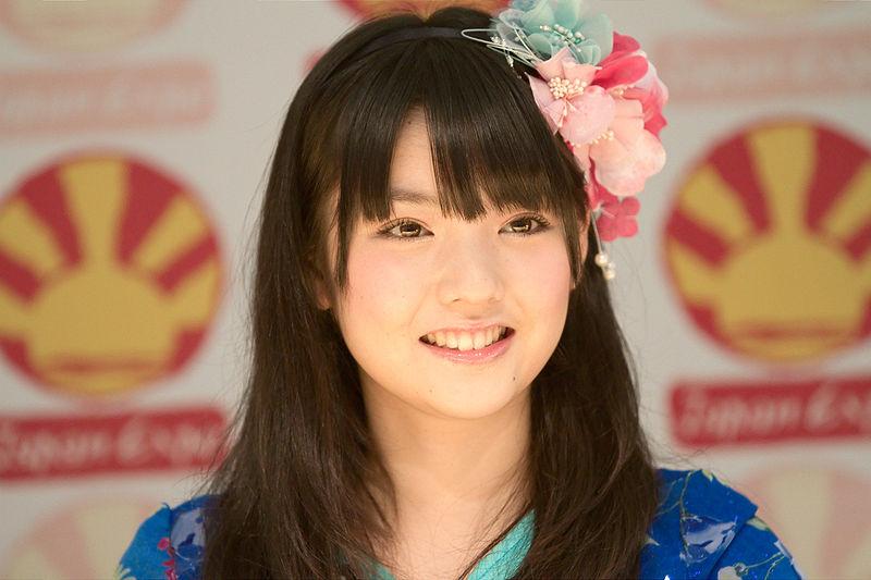 File:Morning Musume 20100703 Japan Expo 18.jpg