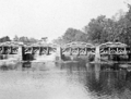 Morris Canal Aqueduct over Pompton River from HABS.png