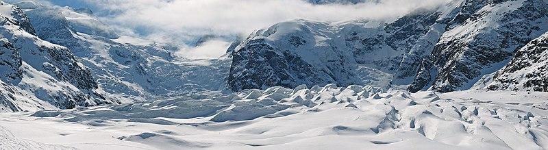 File:Morteratsch glacier 1 edit.jpg