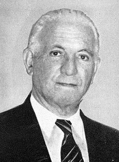 Morteza-Qoli Bayat Iranian politician