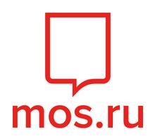 Mos.ru — Википедия
