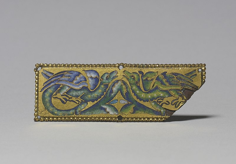 File:Mosan Workshop - Dragons - Walters 44606.jpg