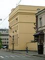 Moscow, Bolshaya Spasskaya 9, Embassy of Thailand.jpg
