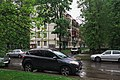 Moscow, Konstantina Fedina Street (31255569061).jpg