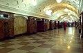 Moscow, Krasnye Vorota 02.jpg
