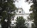 Moscow, Petrovka 30-7, eastern facade (470).jpg