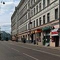 Moscow, Pokrovka 31 2008.06.08 01.jpg