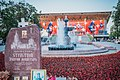 Moscow-russia-fountain-june-27-2016.jpg