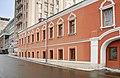 Moscow BersenevskayaEmbankment28-20-22s1 HL9.jpg