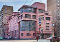 Moscow ZuevWorkersClub 1674.jpg