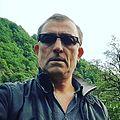 Moshe Slav.jpg