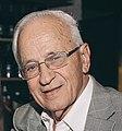 Moshe Triwaks.jpg