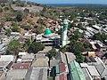 Mosque Nurul Istiqomah, Gili Trawangan 2017-08-14 (2).jpg