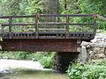 Most čez Radovno v dolini Radovne.jpg