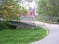 Most přes Botič u Tigridovy ulice.jpg