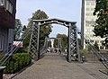 Most wiszący w Ozimku 1.jpg