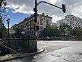 Mostat na geroite Sofia 03.jpg