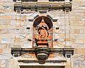 Mosteiro de Oia, Santa María.jpg