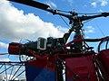 Moteur d'helicopter.JPG