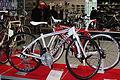 MotoBike-2013-IMGP9419.jpg