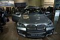 MotorShow 2007, BMW X5 - Flickr - Gaspa.jpg