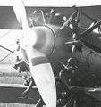 Motor Jupiter VI na Š-31.jpg