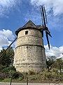 Moulin Tour - Ivry-sur-Seine (FR94) - 2020-10-15 - 7.jpg