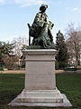 Moulins statue Théodore de Banville 1.jpg