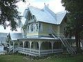 Mount Dora Donnelly House09.jpg