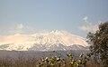 Mount Etna in wintertime.jpg