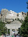 Mount Rushmore - panoramio (5).jpg
