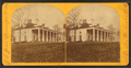 Mount Vernon, by Jarvis, J. F. (John F.), b. 1850.png